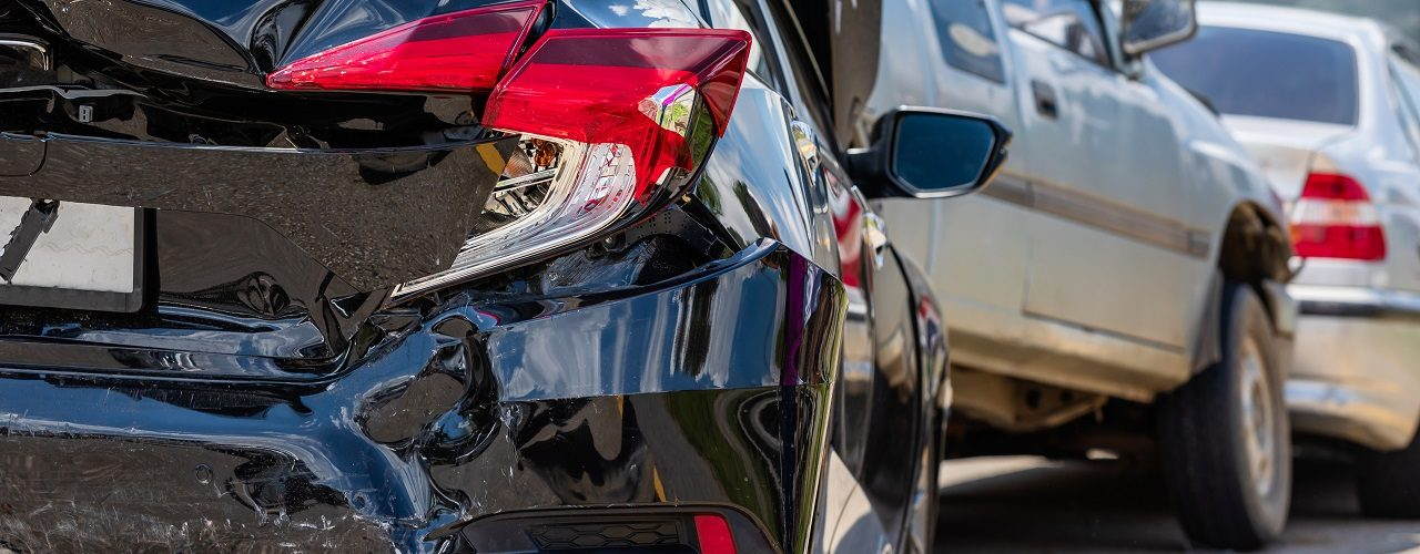 Accident-Recovery-Required-For-Accident-Involving-Multiple-Cars
